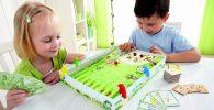 los mejores juegos para niños de 5 años o más
