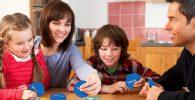 los mejores juegos para niños de 6 a 12 años o más